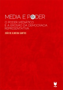Media e Poder