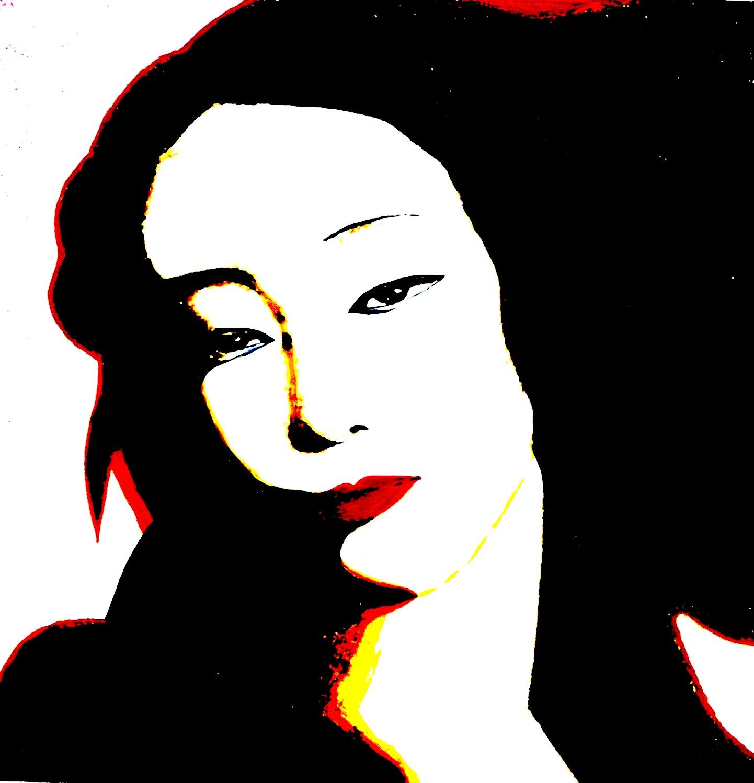 BotticelliRe_reimaged21
