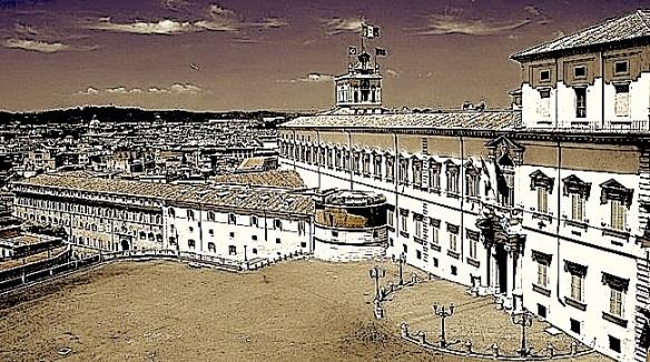 palazzo-del-quirinale_498086440_veduta-palazzo-quirinale-x-_41823