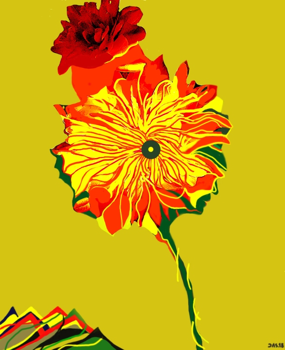 Flores130518_Final13_3