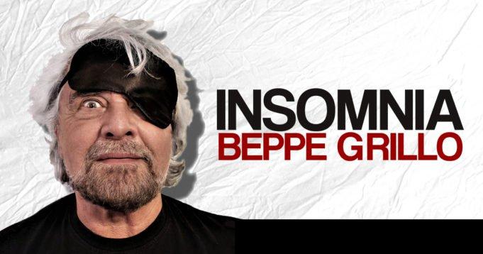 INSOMNIA-BEPPEGRILLO-681x358