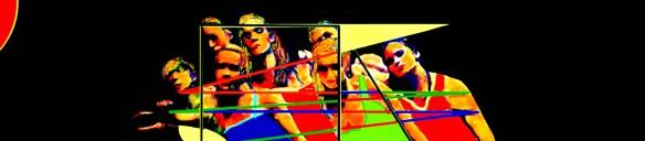 Dance_13_12Rec