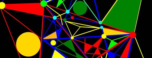 geometriar