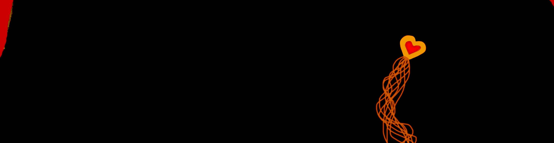 BerardoTrabR