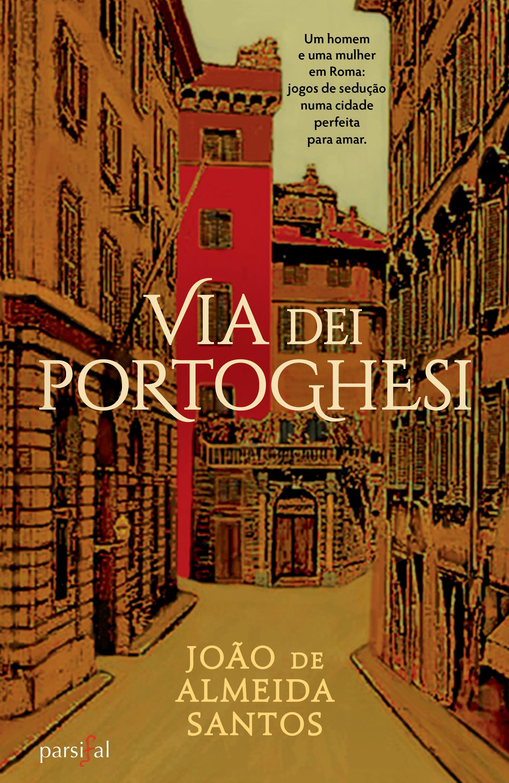 K_ViaPortoghesi_alta