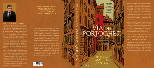 K_ViaPortoghesi_plano