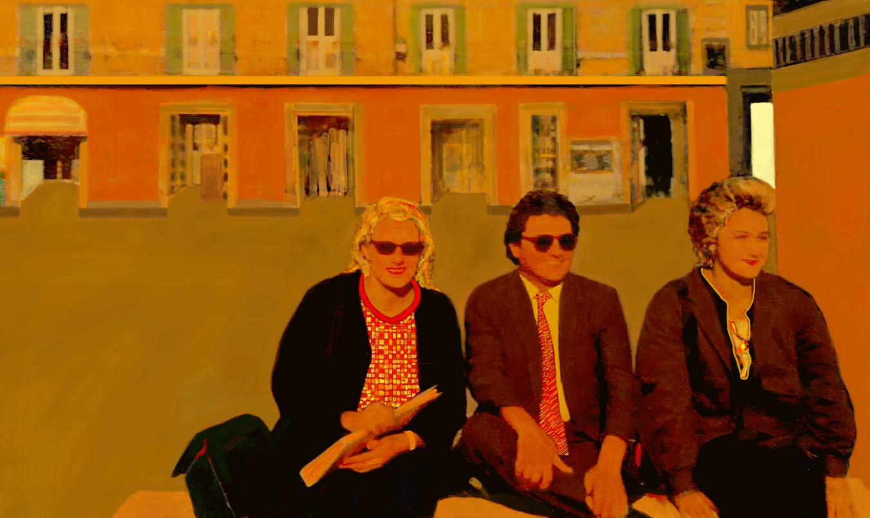 Roma'802508_1