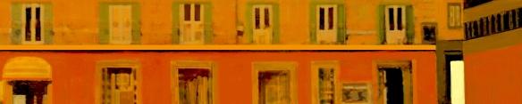 Roma'802508_1Rec