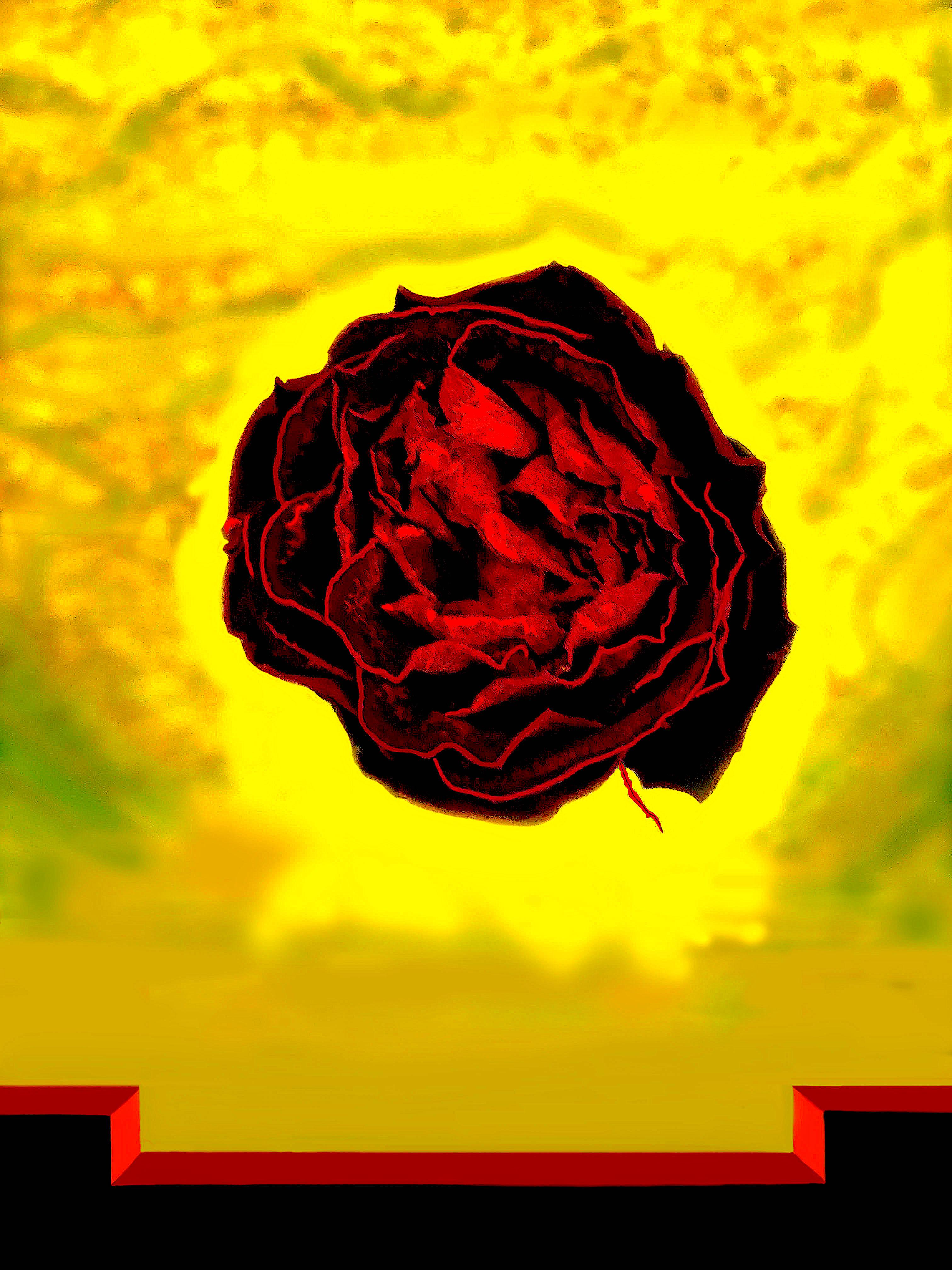 JAS_Meteorito030918PublicadajpgTrab