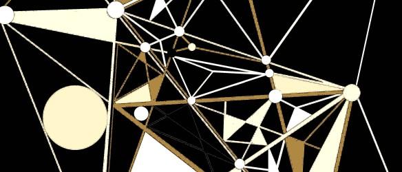 Geometria29R