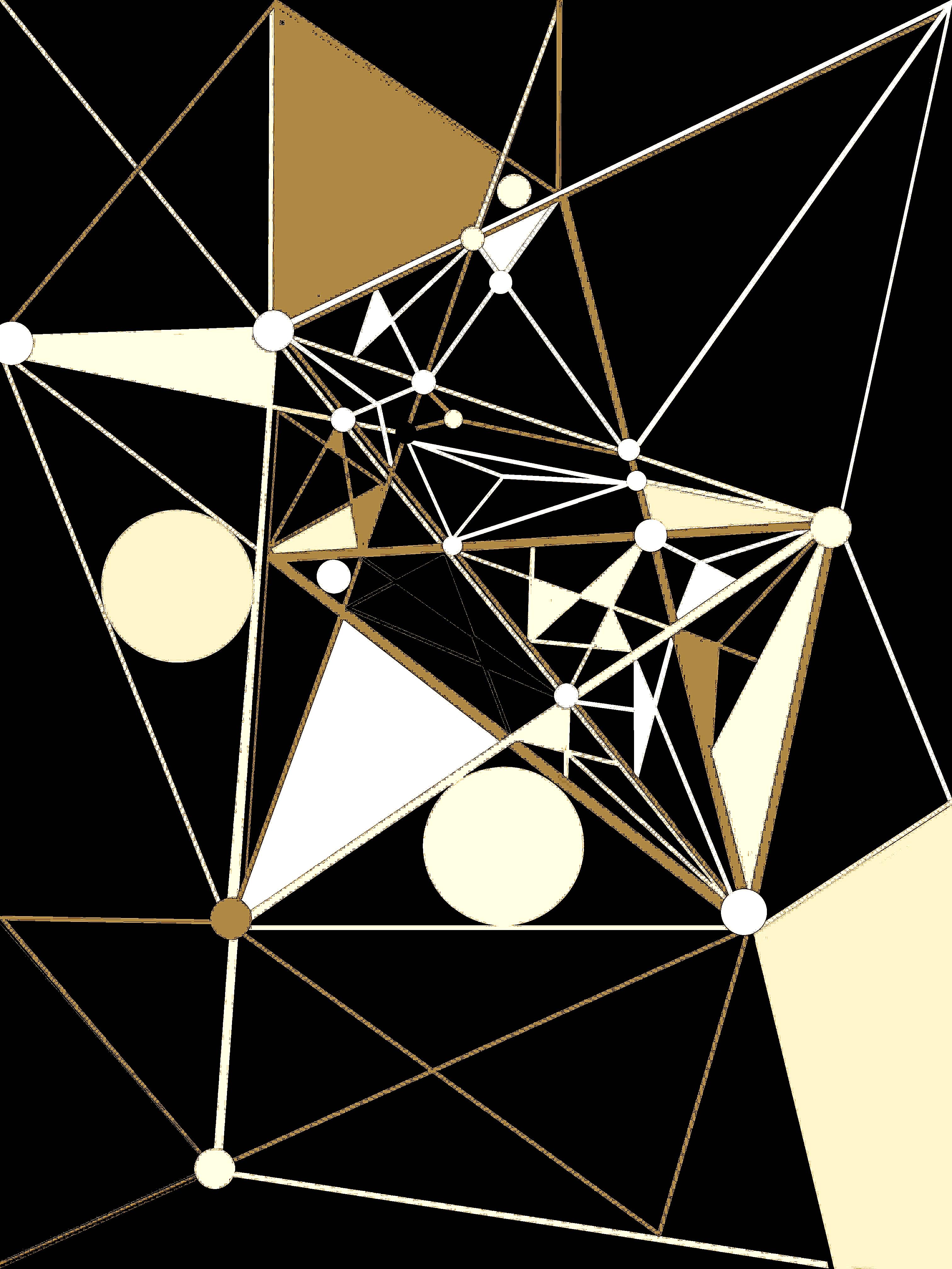 GeometriaFinal26