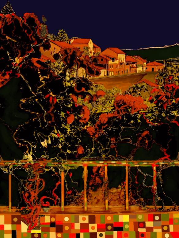 JardimJAS1406_2
