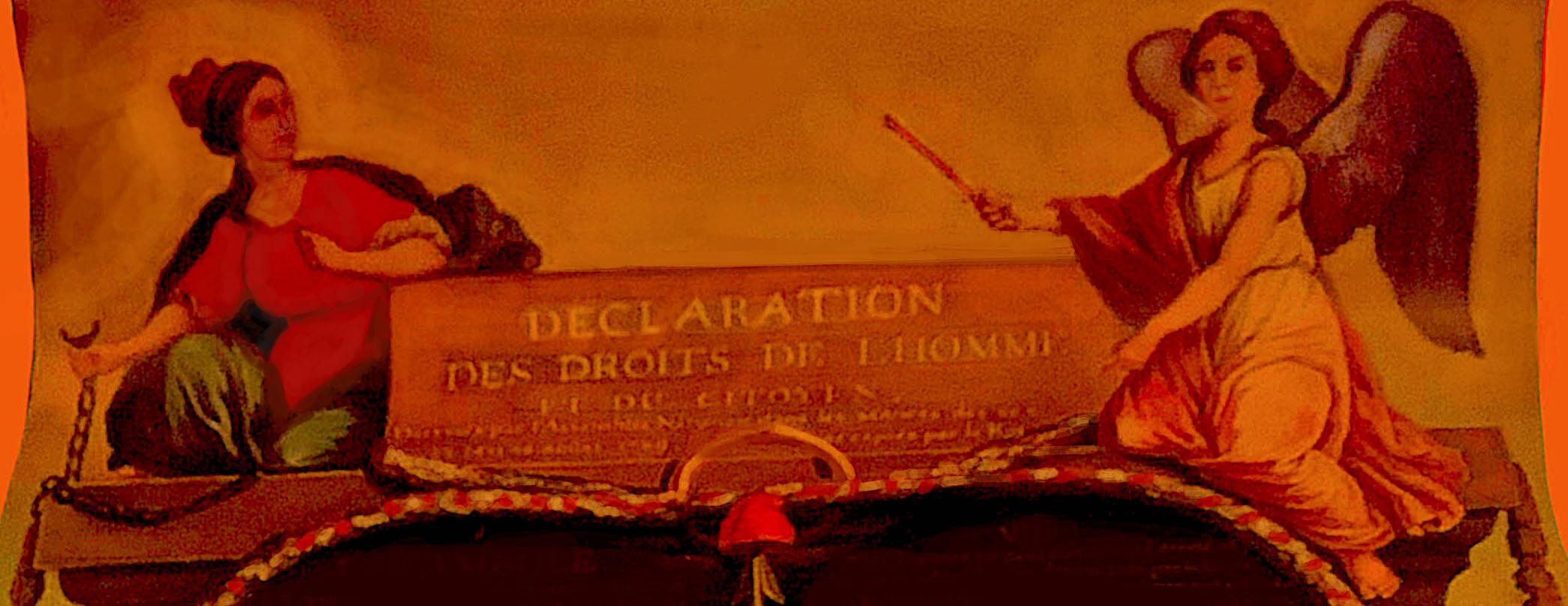 Déclaration1789Rec