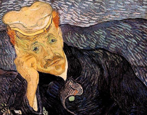 Portrait_of_Dr._GachetRecorte