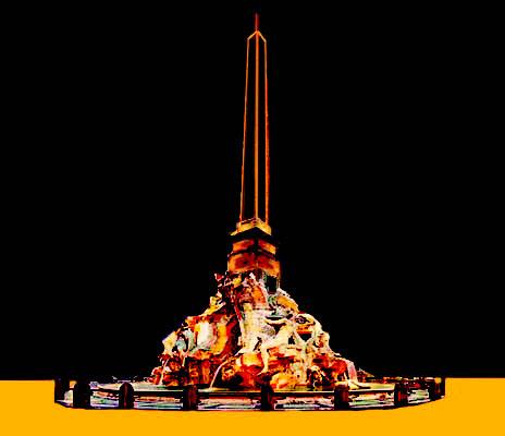 Obelisco19_02_1