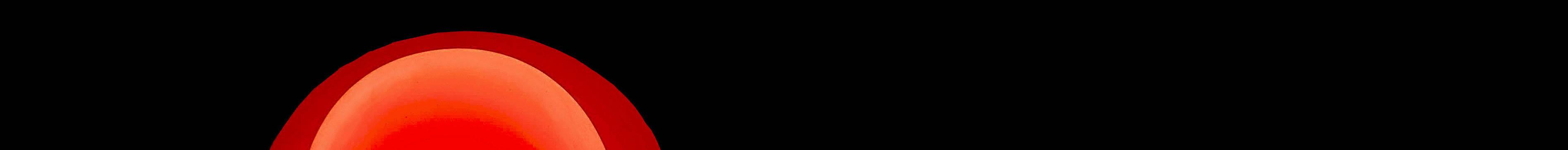 M5SRec
